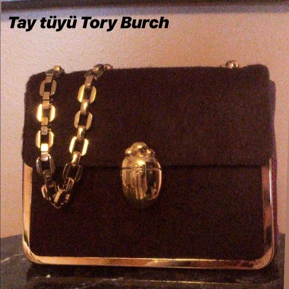 a59850d48472 Tory Burch Bags | Bundle Sell Michael Korskate Spadeaj | Poshmark